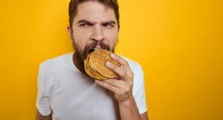 הפיתוח החדש שיציל לכם את הדיאטה?