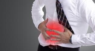 סובלים מטפילי מעיים? אילוסטרציה - סובלים מטפילי מעיים? אבחון חינם במשך חודש