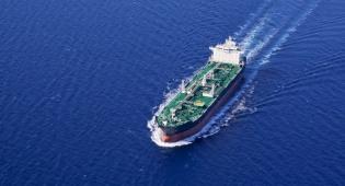 הסייבר סיכל השתלטות איראנית על מכליות