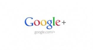 גוגל+. אתם אחד מתוך 250 מליון המשתמשים?
