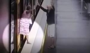 הסב והסבתא קוראים לעזרה