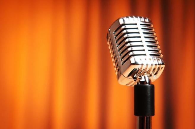 האזינו: פרק 6 המלא של 'הדובר'