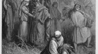 רות המואביה כמובילת מהפך חברתי בבית לחם