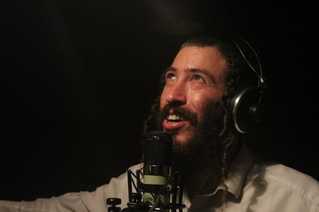 אייל ישראל שטרנליב בסינגל בכורה חדש