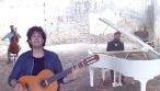 אחיה אשר כהן אלורו בסינגל קליפ חדש •צפו