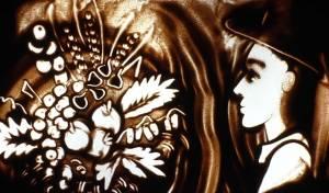"""קובי ברומר בקליפ חול מרהיב ללהיט: """"נטיעות"""""""