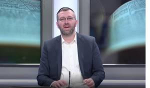 יהושע תיקן את החטא - והביא את הניצחון בעי