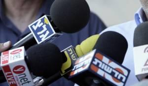 """""""פוסק הדור נפטר"""": כך מדווחת התקשורת"""
