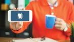 5 מקרים שבהם צריך לסרב למישהו שמבקש טובה