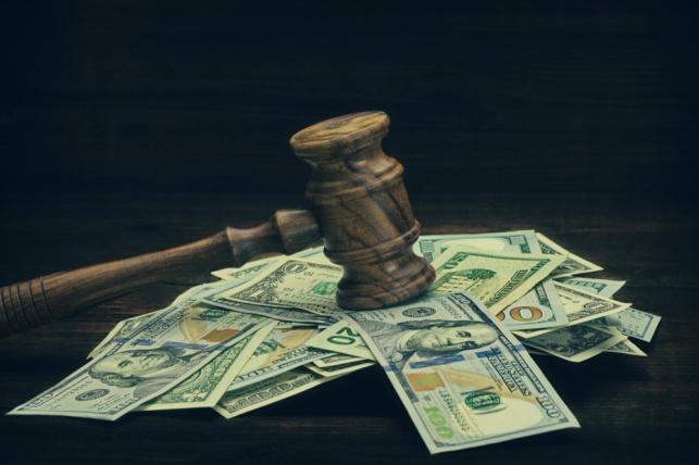 אגרת התביעה הייצוגית עלתה: טוב או רע?