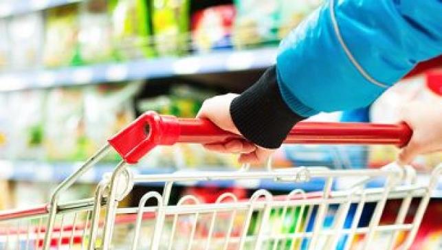 בית המשפט באיטליה: גניבת אוכל אינה פשע
