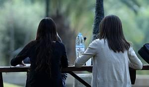 'בזכות' ההסתדרות: מאות נשים חרדיות פוטרו