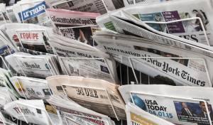 נפילת אפגניסטן: ניסיונות לחלץ העיתונאים