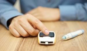 האם ניתן להתרפא ממחלת הסוכרת? אילוסטרציה
