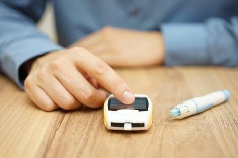 האם ניתן להתרפא ממחלת הסוכרת? אילוסטרציה - האם ניתן להתרפא ממחלת הסוכרת?