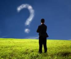 מימון לעסק עצמאי. אילוסטרציה - זקוק למימון כדי להגשים את החלום לעסק משלך?