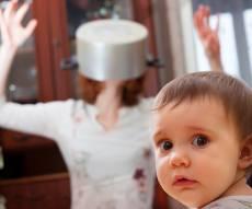 """'וירא': איך אתם """"מבשלים"""" את הילד שלכם?"""