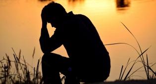 הקשר בין התפצות המחלה לבין אירוע האיבה. אילוסטרציה - קשר סיבתי בין נכות נפשית להתפרצות מחלת הסוכרת