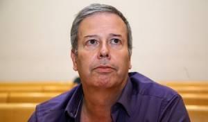 בית המשפט זיכה את שמעון גפסו