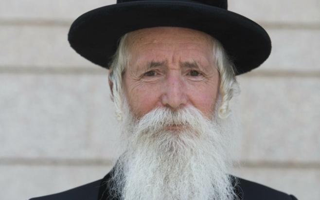 פינתו השבועית של הרב גרוסמן: פרשת  בחוקותי