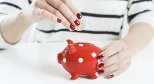 6 נשים מספרות על החרטה הכספית הגדולה ביותר שלהן