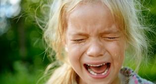 קשה לו, אבל אתם לא אשמים - ילד שקשה לו: איך מתמודדים עם אופי קשה?