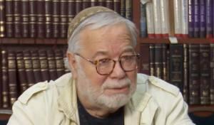 השחקן יהודה בארקן נפטר מנגיף הקורונה