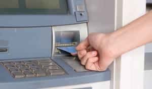 בושה: שדד כסף מבעל צרכים מיוחדים