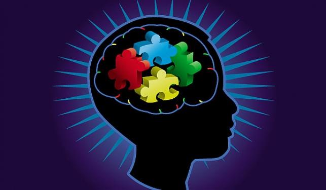 במגזר החרדי סובלים פחות מאוטיזם