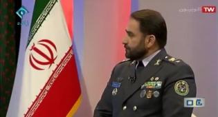 """הברחת מטוסים אמריקנים משמי איראן ודבריו של הבכיר במשמרות המהפיכה - איראן: 'ארה""""ב תשלים איתנו, אין לה ברירה'"""