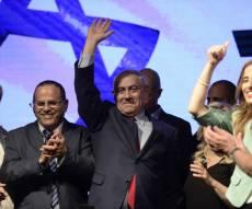 הדיווח על הסקר הטרי בערוץ 2 - כמחצית מאזרחי ישראל: התקשורת מנסה להפיל את נתניהו