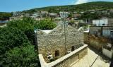 בית הכנסת העתיק בפקיעין. - שימור מורשת יהדות פקיעין: שיפוץ בית הכנסת העתיק