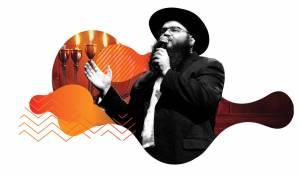 בוגר הקול הבא, אפרים חן בסינגל חדש: מעוז צור
