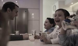 ניר קפטן בסינגל קליפ חדש - 'מלאכי שמיים'
