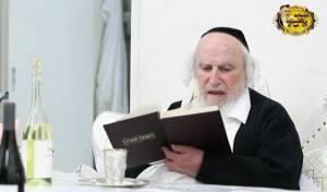 ר' שמואל בלימודו