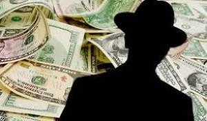 זוכה בלוטו. אילוסטרציה - אזרח אמריקני זכה ב-758 מיליון דולרים