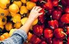 6 מאכלים טעימים שמשפרים את הראייה