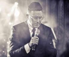 שוואקי מזמין אתכם למופע בארנה ירושלים