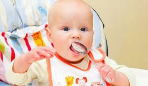 ארגון הבריאות העולמי מזהיר מתחליף חלב אם