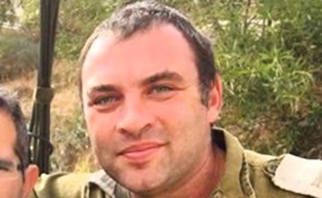 הקצין שמת - המוות בריצה: קצינים הודחו, קצין בכיר ננזף