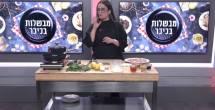 מבשלות בכיכר: נאגטס חזה עוף פריכים עם רוטב משגע