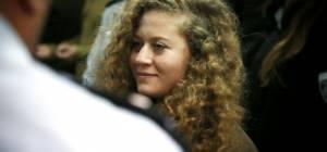 עאהד תמימי - בגלל הנערה: סמוטריץ' נחסם בטוויטר