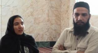 """ראשי המסגד לחמאס: """"החזירו את גופת החייל"""""""