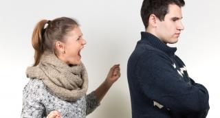 מעוניין בזוגיות טובה? אל תעשה את הדברים האלו