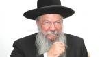 הרב יעקב הלל