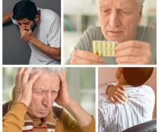 סובלים מבעיות בריאות? אילוסטרציה - סובלים מבעיות בריאות? קבלו אבחונים חינם