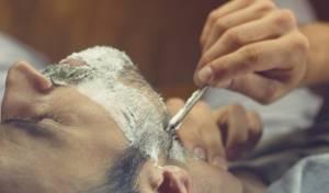 בית החולים שיבא לרופאים: לגלח את הזקן