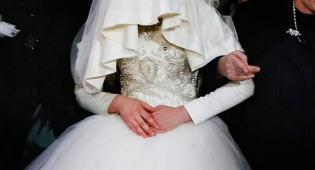 חתונה. אילוסטרציה - רב מתריע: זוגות שביתם נשרף - חיים באיסור