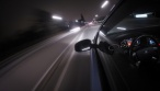 הרכב הכי מהיר, והתאונה היקרה בהיסטוריה