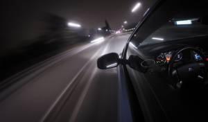 הדברים שאולי לא ידעתם על... רכבים | פרק 7